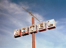 motels-rajasthan