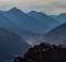 dhankar monastery lahul & spiti himachal pradesh