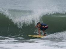 surf festival puri