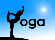 yoga centres in delhi
