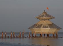 Stambheshwar