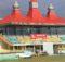 HPCA Stadium Dharamsala