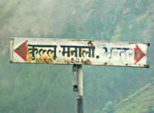 delhi-manali-road-drive